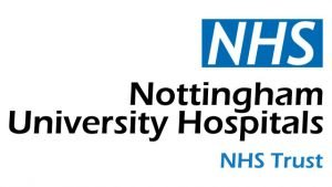 Nottingham University Hospitals
