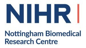 Nottingham Biomedical Research Centre